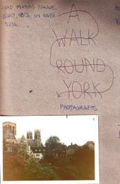 1970s-scrapbook-a-walk-round-york_500.jpg