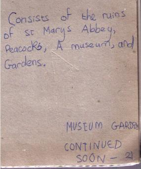 1970s-scrapbook-m-gardens-descrip-475.jpg