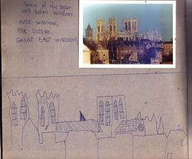 1970s-scrapbook-york-minster.jpg