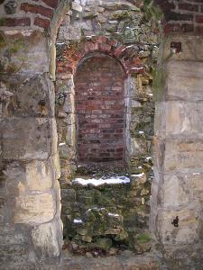 anglian-tower-through-view-290104-450.jpg