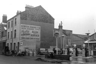 ankers-petrol-station-gillygate.jpg