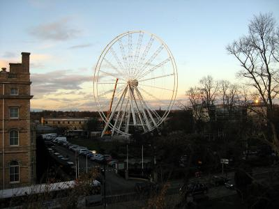 big_wheel_from_walls_091211_800.jpg