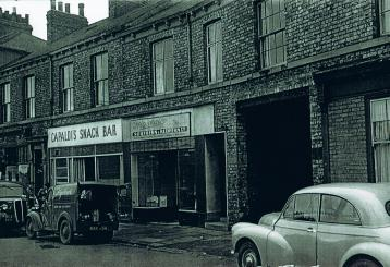 capaldis_tower-st-york_prob1950s_1024.jpg