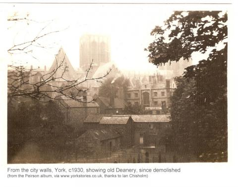 from-city-walls-c1930-deanery1.jpg