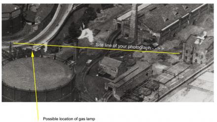 gasworks-gang-photo-location-1.jpg