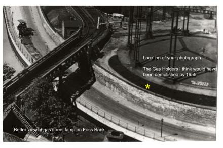 gasworks-gang-photo-location-2.jpg
