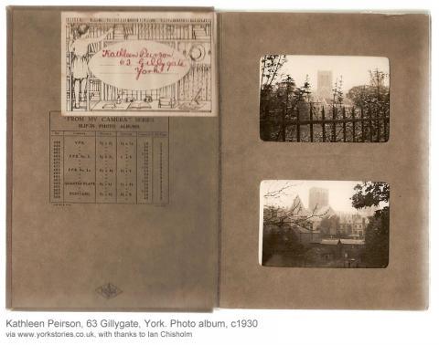 kathleen-peirson-album-c1930.jpg