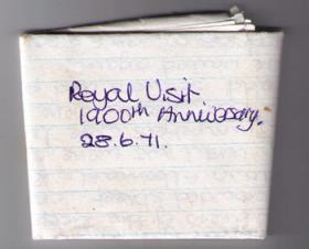 kay-royal-visit-280671-front.jpg