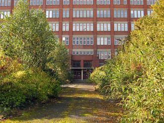 rowntrees-frontage-091012-600.jpg