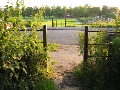 scarcroft-knavesmire-view-25june2012-800.jpg