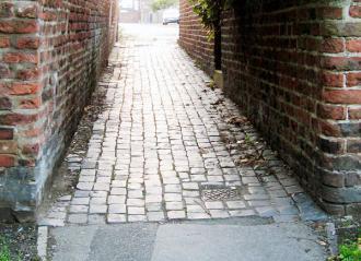 shaws-terrace-alley-2-250612-600.jpg