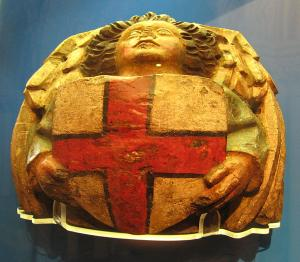 st-martin-15thC-carved-YM-120712-600.jpg