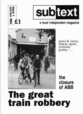 subtext-1-cover-1995-alt.jpg