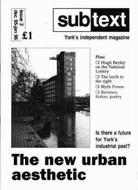 subtext-2-cover-1996.jpg