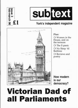 subtext-3-cover-1996.jpg