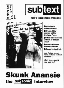 subtext-5-cover-1996.jpg