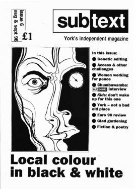 subtext-6-cover-1996-alt.jpg