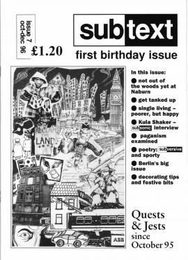 subtext-7-cover-1996-alt.jpg