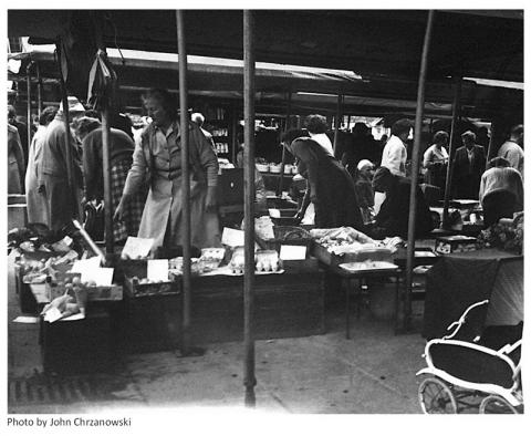 york_market_1964_john_chrzanowski_800.jpg