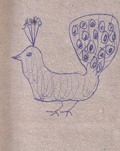 1970s-scrapbook-m-gardens-peacock.jpg