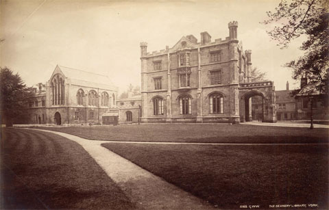 CoYC-old-deanery-1880s-ref-y84_10824-smaller.jpg