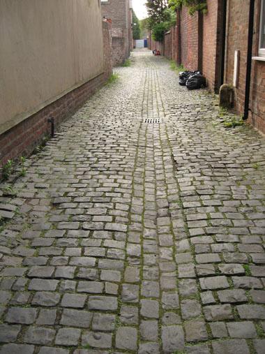 alley-longfield-terr-1-100613.jpg