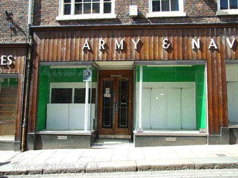 army-navy-fossgate-160513.jpg
