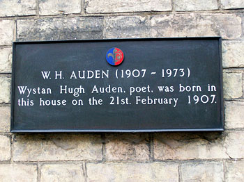 auden-plaque-by-summonedbyfells-flickr.jpg