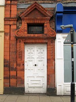 doorway-2-251211-263.jpg
