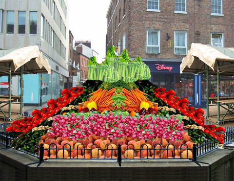fruit-veg-fountain3.jpg