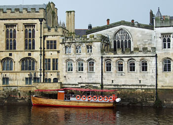 guildhall-river-080707-350.jpg