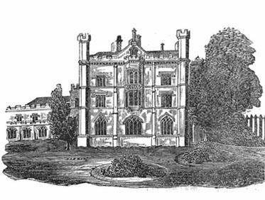 hargrove-1844-guide-engraving.jpg