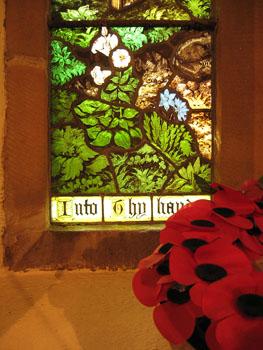 hawnby-church-1-060912-263.jpg