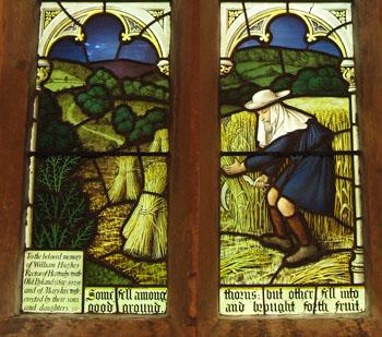 hawnby-church-2-060912-350.jpg