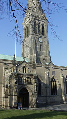 leicester-cathedral-225400-cw.jpg