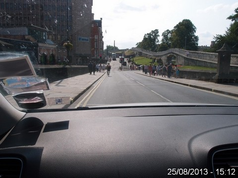 lendalbridgejourney-25081312.jpg
