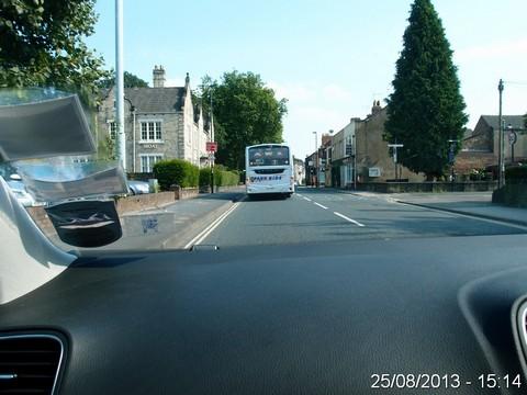 lendalbridgejourney-25081314.jpg