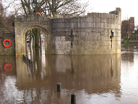 marygate_floodwater_091211_450.jpg