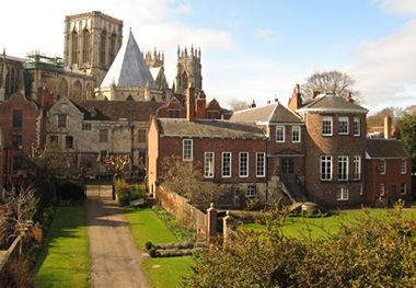 minster-grays-court-view-120312_380263.jpg