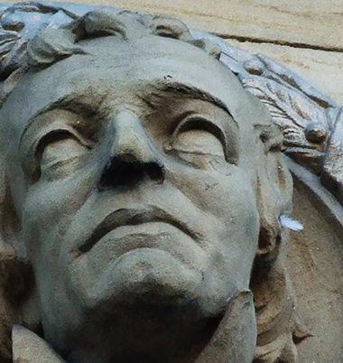 mystery-face-1-260607.jpg