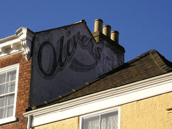 olivers-ghost-ad-micklegate-131105-350.jpg