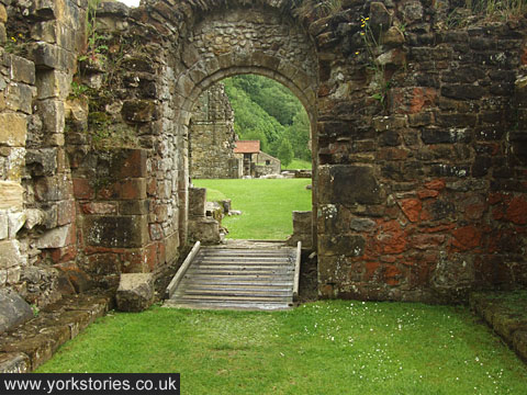 rievaulx-abbey-3-230613-480.jpg