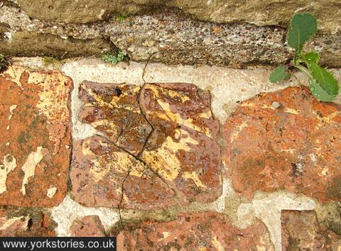 rievaulx-abbey-tiles-230613-480.jpg