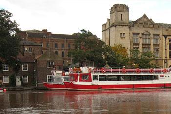 riverside-boatyard-guildhall-260912-350.jpg