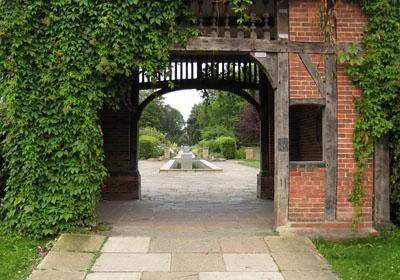 rowntree-park-260712-400.jpg