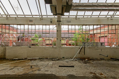 sessions-interior2-kopex-june2013.jpg