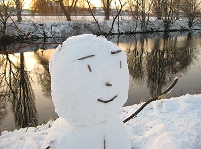snowman-ings-050212-400.jpg