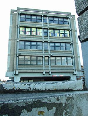 stonebow-york-110813-300.jpg