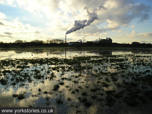 sugarbeet_factory_2_251106_500.jpg