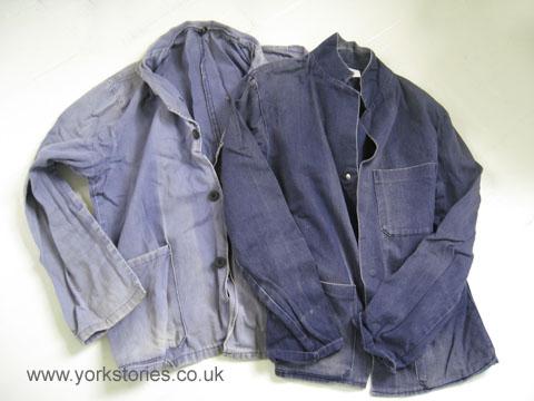 those-old-blue-jackets-130613.jpg